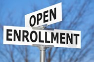 Open Enrollment picture